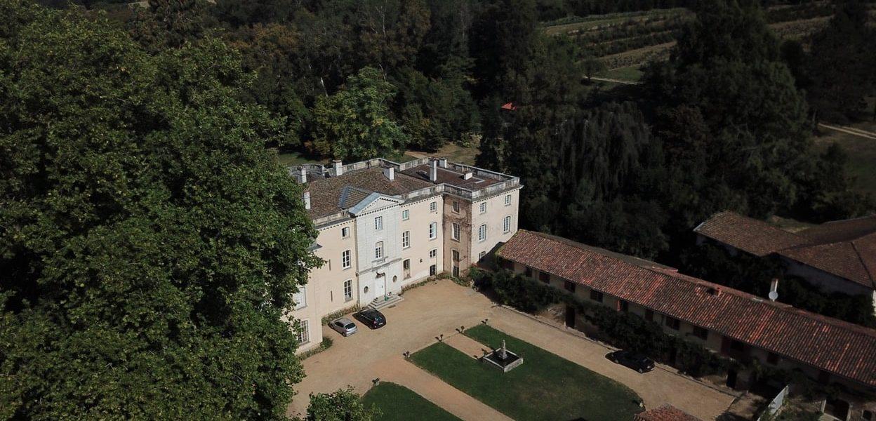 chateau-de-ronno-sapin-visite-marche-noel4